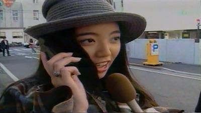 GIRLPOP'94 07