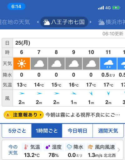 19/11/25ラーメンショップ綾瀬店 02