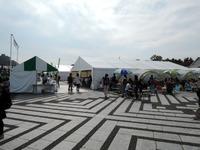 14/10/27東京ラーメンショー2014 03