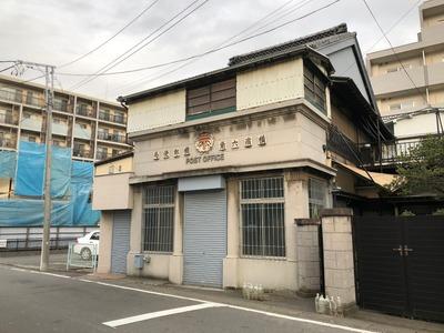 18/02/21らーめん中々(なかなか)煮卵らーめん 16