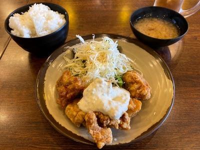 21/04/13とりビアー八王子みなみ野店 03