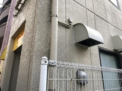 18/02/23ラーメン二郎立川店 10