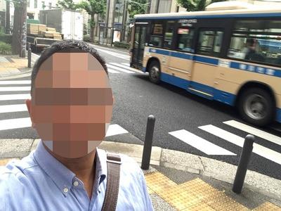 17/06/13ローソン GODIVA ショコラロールケーキ 01