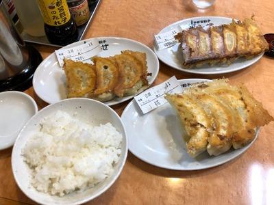 19/07/12来らっせ本店 09
