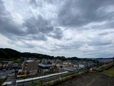 20/09/22餃子の王将フレスポ八王子みなみ野店 01