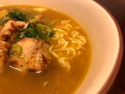 19/04/05カレー麺 08