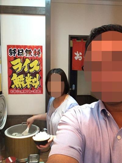17/07/01壱角家関内本町店 03