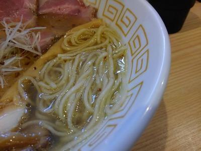 16/06/16中村麺三郎商店 06