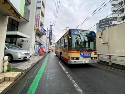 20/09/23ラーメン花木流味噌 05