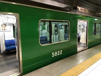 17/09/05ラーメン二郎川越店 05