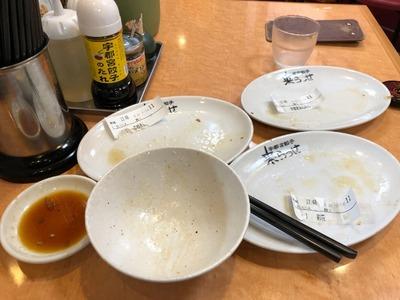 19/07/12来らっせ本店 16