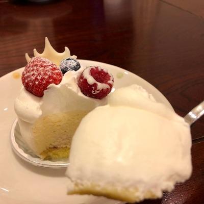 18/07/14菓子工房ヴェールの丘 11