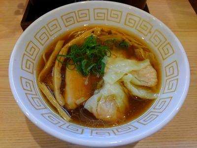 16/06/21中村麺三郎商店 01