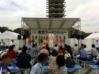 14/10/27東京ラーメンショー2014 17