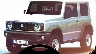 05suzuki-jimny-leaked-official-01