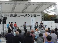 14/10/27東京ラーメンショー2014 29