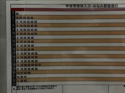 20/05/04マルちゃん正麺汁なし黒マー油担々麺 06