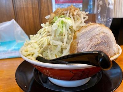 20/09/26ぶっ豚八王子店 06