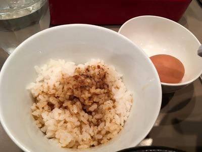 16/10/28つけ麺五ノ神製作所08