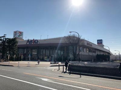 18/01/06ケンタッキーフライドチキンアリオ橋本店 03