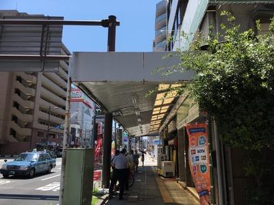 17/07/10 関二郎小+汁なし01