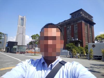 16/06/27豚大学新橋店 01
