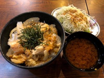 18/09/30とりビアー八王子みなみ野店 01