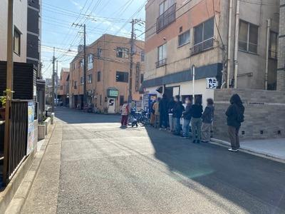21/02/13元祖ニュータンタンメン本舗東神奈川店 01