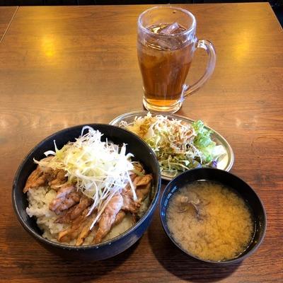 19/03/05とりビアー八王子みなみ野店 02