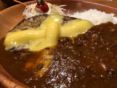 17/08/18びっくりドンキー八王子店04