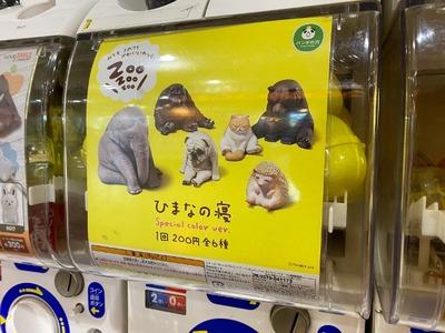 21/09/22ラーメン二郎めじろ台店 15
