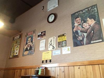 17/05/18麺や樽座小宮店 03