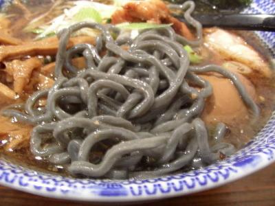 06/12/01ハマトラ 麺アップ