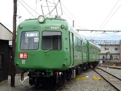 17/09/05ラーメン二郎川越店 02