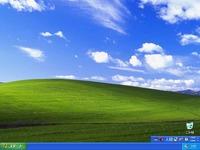 xp-desktop800