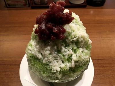 16/08/12竜泉寺の湯八王子みなみ野店01