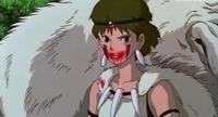 もののけ姫04