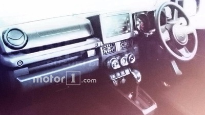 08suzuki-jimny-leaked-official-04