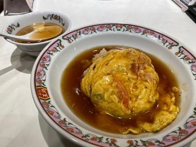 20/02/222餃子の王将フレスポ八王子みなみ野店 06