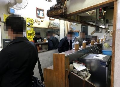 17/03/21 関二郎小+汁なし05