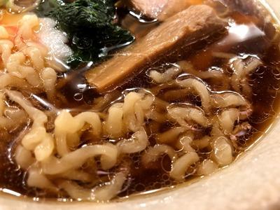 19/07/11麺処新白河 04