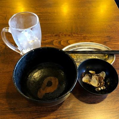 18/05/09とりビアー八王子みなみ野店 05