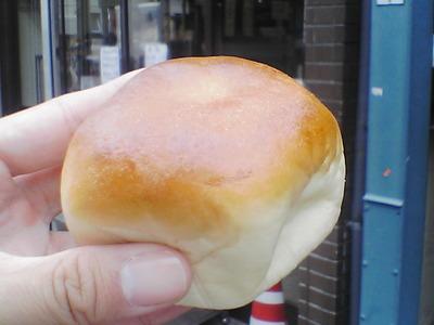06/07/20 守屋のパン1