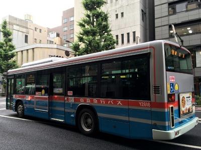 17/06/13ローソン GODIVA ショコラロールケーキ 02