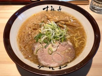 19/02/21すみれ横浜店 06