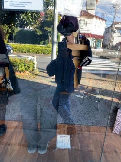 20/11/28ラーメン二郎めじろ台店 06