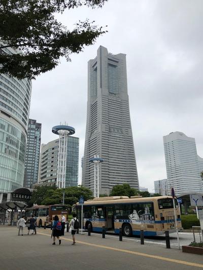 18/08/29スターバックスコーヒーCIAL桜木町店03