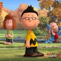 peanutsきよすけ秋