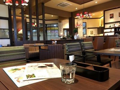 16/12/10高倉町珈琲みなみ野店03