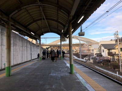 19/01/26黒蜜庵03